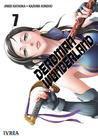 Deadman Wonderland Volume 7 (Deadman Wonderland, #7)