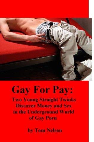 Gay Underground Sex