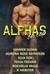 Alphas on Top by Harper Sloan
