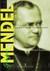 Gregor Mendel: Genetiğin Temelleri