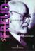 Sigmund Freud: Bilinçdışının Kâşifi