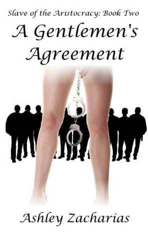 A Gentlemen's Agreement