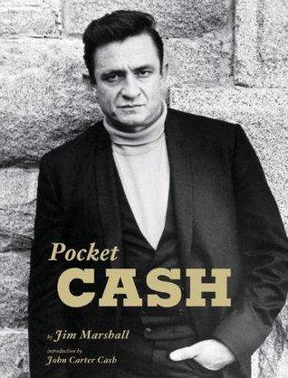 Pocket Cash