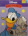 Donald Duck Directs (Disney's Read and Grow Library Vol 14)