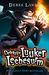 Detektiiv Luuker Leebesurm (Detektiiv Luuker Leebesurm, #1) by Derek Landy