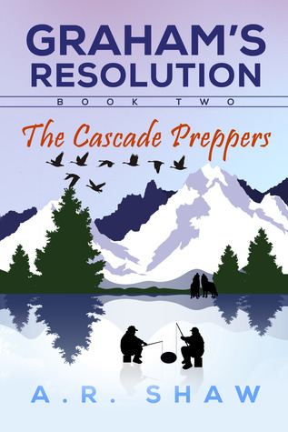 the-cascade-preppers