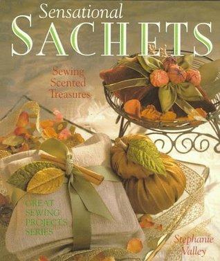 Sensational Sachets