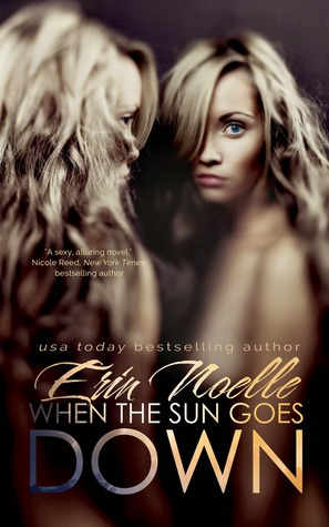 When the Sun Goes Down (Dusk Til Dawn, #1)