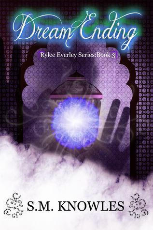 Dream Ending (Rylee Everley, #3)