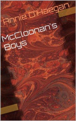 McCloonan's Boys
