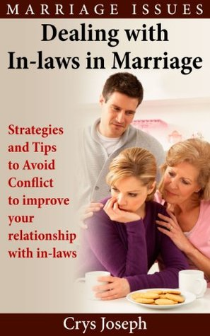 marriage and conflict