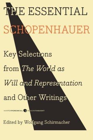 schopenhauer essay on music