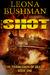 The Shot: Traincoach of Dea...