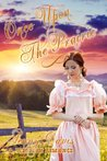 Once Upon the Prairie (The Brides of Courage, Kansas #1)