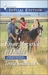 From Maverick to Daddy (Montana Mavericks: 20 Years in the Saddle! #2)