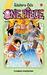 Capitán (One Piece, #35)