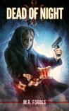 Dead of Night (Ghosts & Magic, #1)