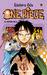 La justicia del 9 (One Piece, #36)