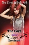 Enticed (The Core: Alice, #1)
