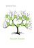 Kumpulan Puisi Ladang Sukma by Benyamin Matursin