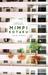 Kumpulan Puisi Remaja Mimpi Kotaku by Hilmi Rindu