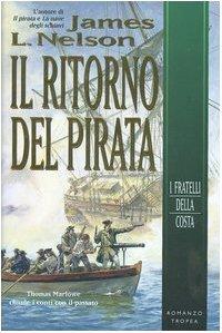 Il ritorno del pirata