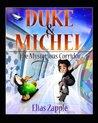 The Mysterious Corridor (Duke & Michel #1)