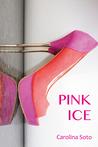 Pink Ice (Ice #2)