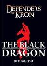 Defenders of Kron: The Black Dragon