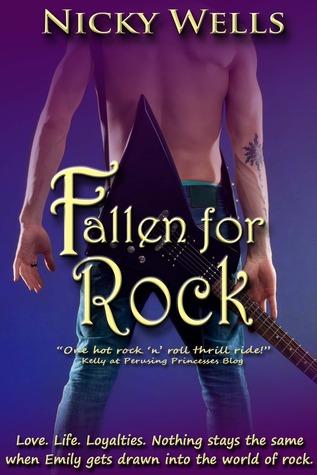 fallen-for-rock