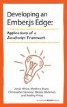 Developing an Ember.js Edge