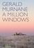 A Million Windows