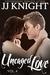 Uncaged Love, Volume 5