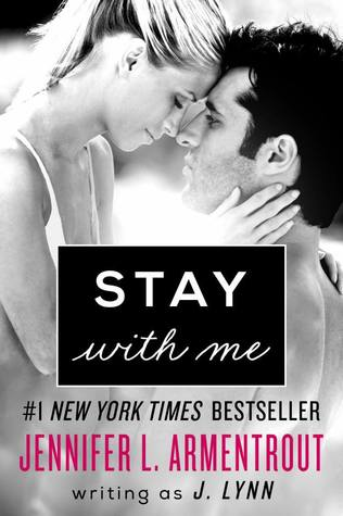 Image result for stay with me books j lynn