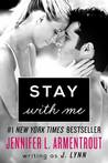 Download Stay with Me (Wait for You, #3)