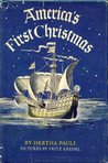 America's first Christmas