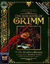The Big Book of Grimm