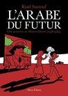 L'Arabe du futur : Une jeunesse au Moyen-Orient (1978–1984)