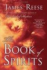 The Book of Spirits (Herculine, #2)