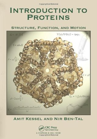 Introduction to Proteins: Structure, Function, and Motion