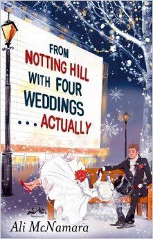 Bildresultat för from notting hill with four weddings