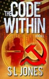The Code Within (Trent Turner #1)