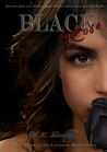 Black Rose (Lewiston Blues/Black Family Saga, #3)