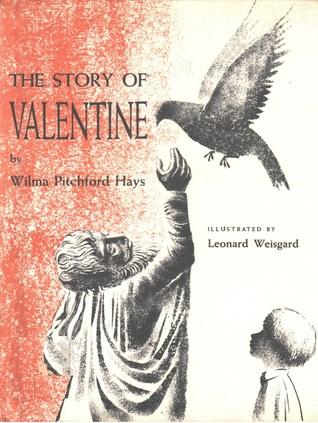 Story of Valentine