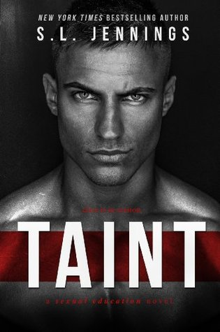 Taint (Sexual Education, #1)
