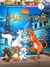 Aristochats (Les Plus Grands Chefs-d'oeuvre Disney en BD)