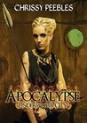 Apocalypse: Underwater City