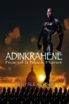 Adinkrahene Book One