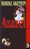 Azazel by Boris Akunin