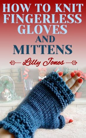 2 Book Bundle The Beginners Guide To Knitting How To Knit